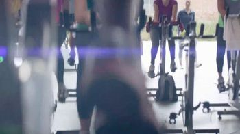 HUMIRA TV Spot, 'Back in Shape' - Thumbnail 1