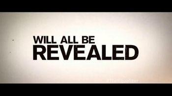 The Equalizer - Alternate Trailer 20