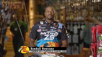 Bass Pro Shops Fall Savings Sale TV Spot, 'More Than a Store' - Thumbnail 4
