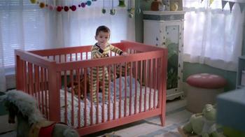 Vicks NyQuil TV Spot, 'Día de Reposo' [Spanish] - Thumbnail 3