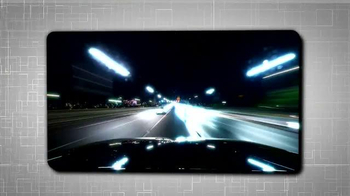 Popular Science Magazine October 2014 Issue TV Spot, 'Future of the Car' - Thumbnail 3
