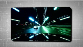 Popular Science Magazine October 2014 Issue TV Spot, 'Future of the Car' - Thumbnail 4