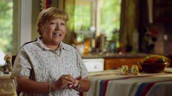 Xoom TV Spot, 'Cristina Recomienda Xoom' [Spanish]