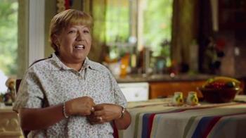 Xoom TV Spot, 'Cristina Recomienda Xoom' [Spanish] - Thumbnail 2