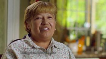 Xoom TV Spot, 'Cristina Recomienda Xoom' [Spanish] - Thumbnail 5