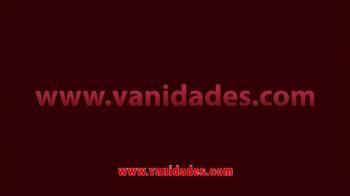 Vanidades TV Spot, 'Para la Mujer Moderna' [Spanish] - Thumbnail 2