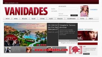 Vanidades TV Spot, 'Para la Mujer Moderna' [Spanish] - Thumbnail 8