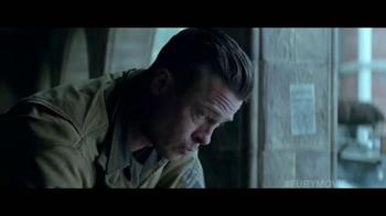 Fury - Alternate Trailer 5