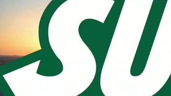Subway Club TV Spot, 'Sea Activo' [Spanish] - Thumbnail 1