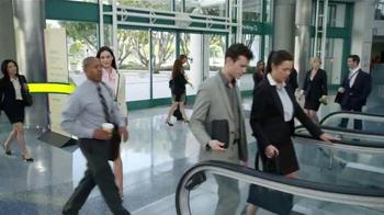 Subway Club TV Spot, 'Sea Activo' [Spanish] - Thumbnail 2