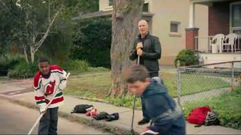 Rogers NHL GameCentre Live TV Spot, 'Hockey' - Thumbnail 1