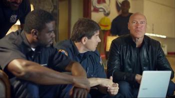 Rogers NHL GameCentre Live TV Spot, 'Hockey' - Thumbnail 4
