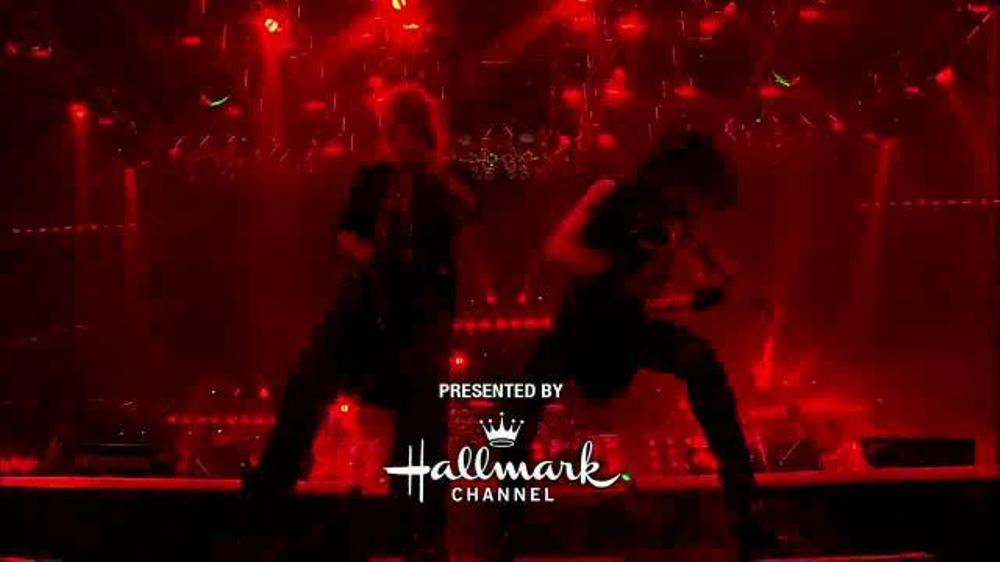 live nation tv commercial trans siberian orchestra the christmas attic ispottv - Christmas Attic