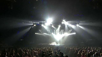 Live Nation TV Spot, 'Trans-Siberian Orchestra: The Christmas Attic' - Thumbnail 1
