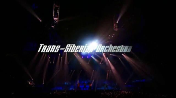 Live Nation TV Spot, 'Trans-Siberian Orchestra: The Christmas Attic' - Thumbnail 2