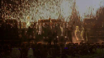 Live Nation TV Spot, 'Trans-Siberian Orchestra: The Christmas Attic' - Thumbnail 7