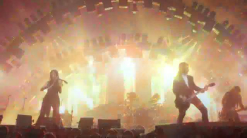Live Nation TV Spot, 'Trans-Siberian Orchestra: The Christmas Attic' - Thumbnail 9