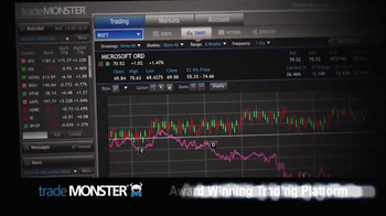 Trade Monster TV Spot, 'Trade Possibilities' - Thumbnail 2