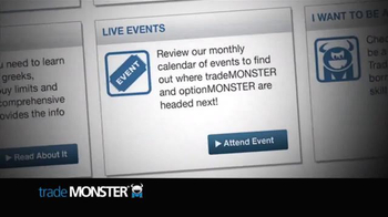 Trade Monster TV Spot, 'Trade Possibilities' - Thumbnail 4