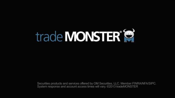 Trade Monster TV Spot, 'Trade Possibilities' - Thumbnail 5