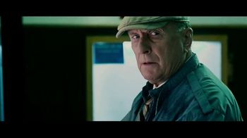 The Judge - Alternate Trailer 35