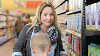 Walmart TV Spot, 'Happiness on Rollback' - Thumbnail 3