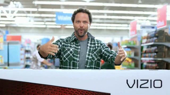 Walmart TV Spot, 'Happiness on Rollback' - Thumbnail 6
