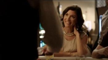 Big Fish Casino TV Spot, 'Living Large: Subway' - Thumbnail 4