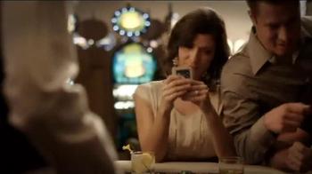 Big Fish Casino TV Spot, 'Living Large: Subway' - Thumbnail 5