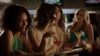 Big Fish Casino TV Spot, 'Living Large: Subway' - 184 commercial airings