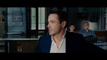 The Judge - Alternate Trailer 34