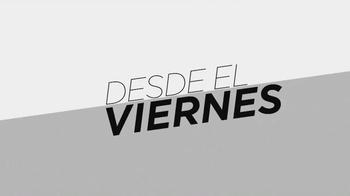 Kohl's Gran Rebaja de Apertura TV Spot [Spanish] - Thumbnail 10
