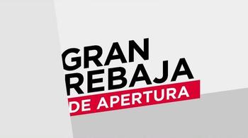 Kohl's Gran Rebaja de Apertura TV Spot [Spanish] - Thumbnail 3