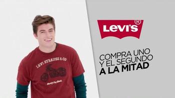 Kohl's Gran Rebaja de Apertura TV Spot [Spanish] - Thumbnail 5