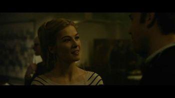 Gone Girl - Alternate Trailer 14