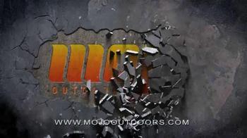 Mojo Outdoors TV Spot, 'They Revolutionized Hunting' - Thumbnail 10