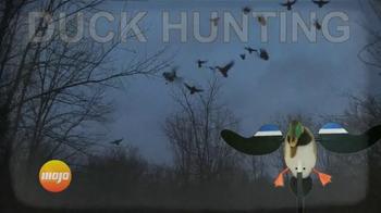 Mojo Outdoors TV Spot, 'They Revolutionized Hunting' - Thumbnail 2