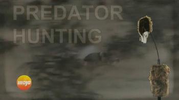 Mojo Outdoors TV Spot, 'They Revolutionized Hunting' - Thumbnail 4