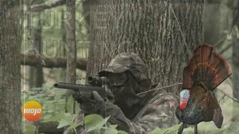 Mojo Outdoors TV Spot, 'They Revolutionized Hunting' - Thumbnail 5