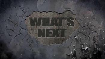 Mojo Outdoors TV Spot, 'They Revolutionized Hunting' - Thumbnail 7