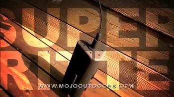 Mojo Outdoors TV Spot, 'They Revolutionized Hunting' - Thumbnail 9