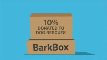 BarkBox TV Spot, 'Unboxing' - Thumbnail 7