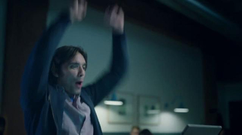 Microsoft Surface TV Spot, 'Trusted by the Pros, Built for the Fans' - Thumbnail 10