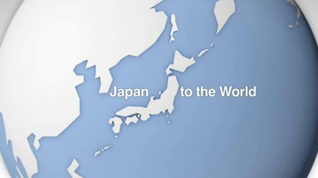 Japan National Tourism Organization TV Spot, 'Kaizen' - Thumbnail 1