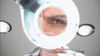 Asepxia Natural Matte Compact Powder TV Spot, 'Espejo' [Spanish] - Thumbnail 1