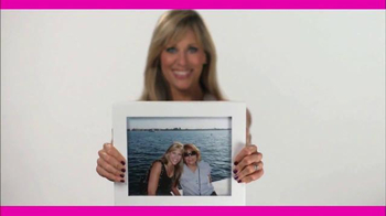 Susan G. Komen for the Cure TV Spot, 'WWE for the Cure' - Thumbnail 5