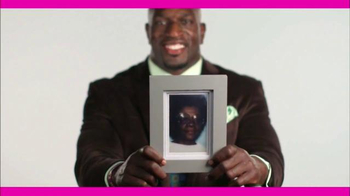 Susan G. Komen for the Cure TV Spot, 'WWE for the Cure' - Thumbnail 6
