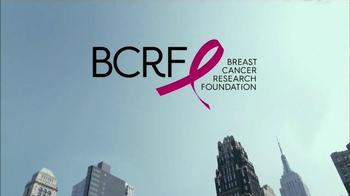 Lifetime Channel TV Spot, 'Breast Cancer PSA' Featuring Heidi Klum - Thumbnail 10