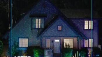 Star Night Laser TV Spot - Thumbnail 4