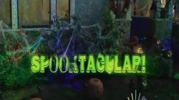 Star Night Laser TV Spot - Thumbnail 6